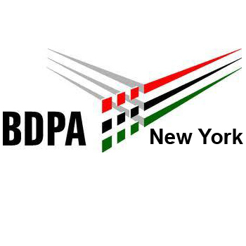 BDPA New York Chapter
