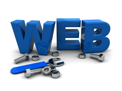 5 Tips for Building an Effective Small Business Website