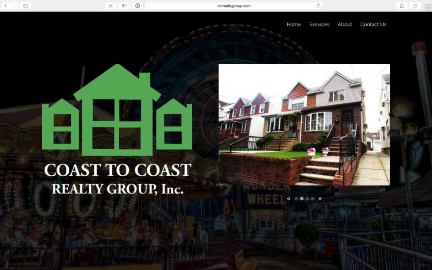 Coast to Coast Realty Group