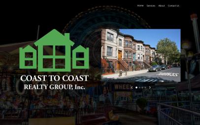 Coast2Coast_realty