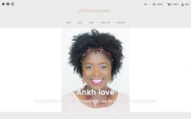 JoyfulHeads