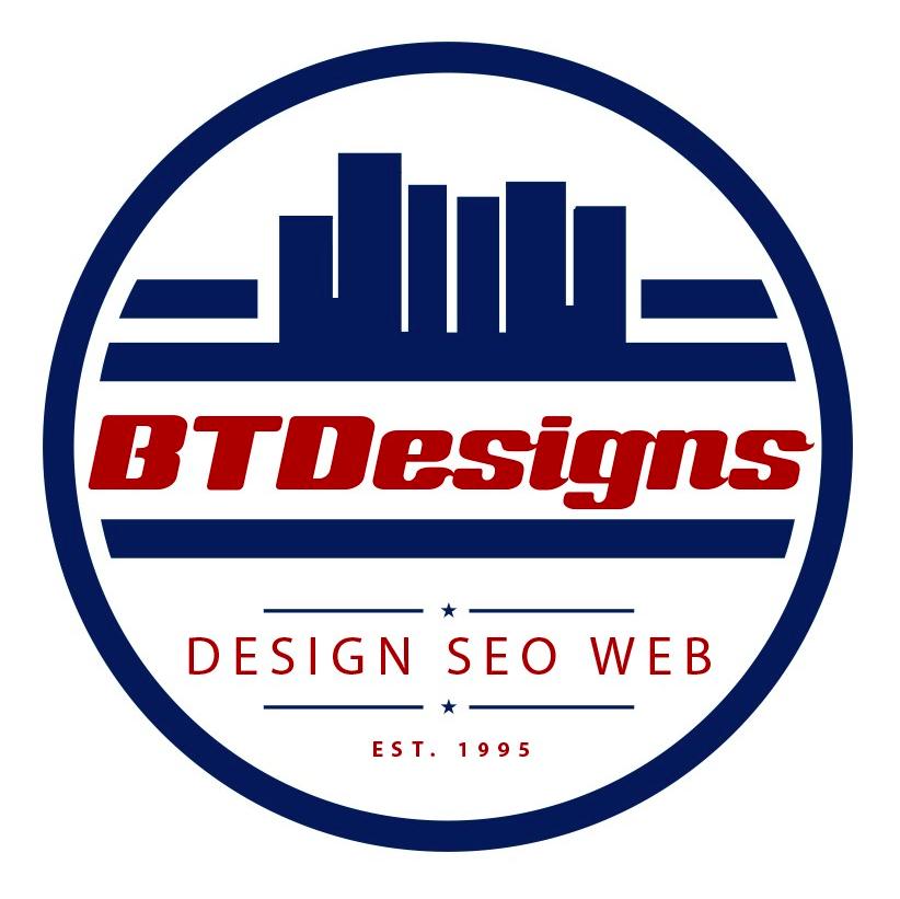 BTDesigns