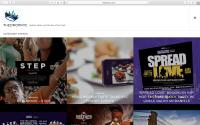 Website TheDropNYC
