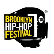 bklynhip-hopfest