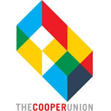 cooperunion