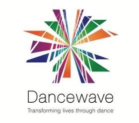 Dancewave_Logo_Transforming_Lives_Through_Dance