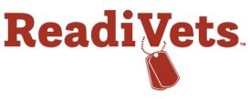 ReadiVets_logo_web