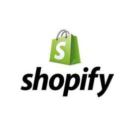 shopify-logo-600x600-1